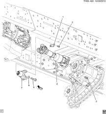 for an allison transmission wiring allison transmission external