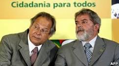 BBC Brasil - Notícias - STF começa a julgar mensalão; entenda o caso