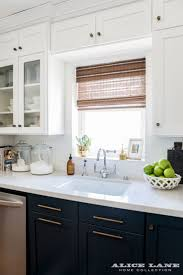 Kitchen Cabinets Springfield Mo 303 Best For The Kitchen Images On Pinterest White Kitchens