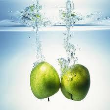 عصائر التفاح images?q=tbn:ANd9GcTf3Luk1yu6KjY4FilMGN9AZsFco8tlk7fLbna7lTVcooyMlcdfNA