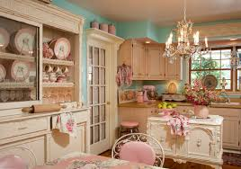Vintage Decorating Ideas For Kitchens by Pink Kitchen Decorating 25 Best Pink Kitchen Decor Ideas On