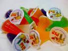 ร้านน้ำหอม เพอร์ฟูม ทู ยู : Pipo Strawberry ปีโป้ [Powered by ...