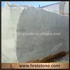 Custom Marble Table Tops by Custom Cut Marble Table Top Custom Cut Marble Table Top Suppliers