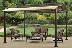patio gazebos and canopies simple backyard canopy simple backyard canopy simple backyard