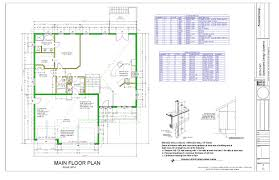 100 best website for house plans building design wikipedia