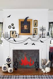 halloween room rolls 56 fun halloween party decorating ideas spooky halloween party decor