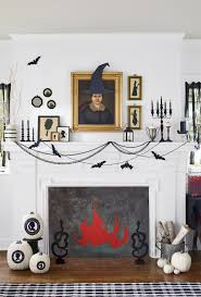 halloween party theme ideas 56 fun halloween party decorating ideas spooky halloween party decor