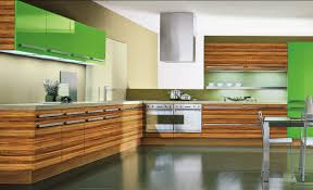 Luxury Kitchen Cabinets Manufacturers Kitchen Cabinets Makers Abwfct Com