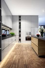 How To Design House Plans Beautiful Home Interior Designs Kerala Home Design Floor Plans