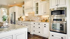100 how much to replace kitchen cabinet doors kitchen how
