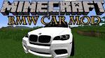 Minecraft Xbox360 Mods 1 0 2 Mediafire