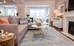 How To Get On Property Brothers by Top 25 Best Property Brothers Episodes Ideas On Pinterest