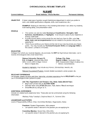 Modaoxus Inspiring Free Resume Template Microsoft Word Resume Templates Functional With Entrancing Functional With Beautiful Simple Resume Example Also Job     Primer Magazine