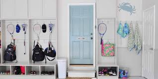 Home Decor Tips For Small Homes 17 Small Space Decorating Ideas U2013 Organization For Small Rooms