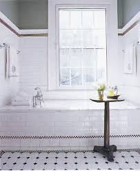 Bathroom Tile Images Ideas 30 Great Pictures And Ideas Of Old Fashioned Bathroom Tile Designes