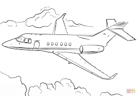 wright brothers coloring page omeletta me