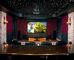 home theater room ideas elegant home theater room design ideas
