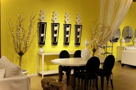Yellow Interior by Yellow House Design 14 Best Home Sweet Home Images On Pinterest