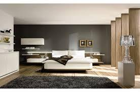 White Bedroom Furniture Design Contemporary White Bedroom Furniture Design Hupehome