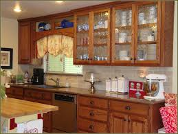 Kitchen Cabinet Replacement by Kitchen Cabinet Doors Replacement Large Size Of Kitchen