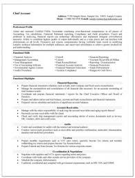 Best professional resume writing services sydney