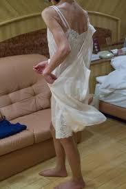 人妻スリチラ無料画像|懐かしいスリチラ体験談 - 皆さんの懐かしい心に残るスリチラ ...