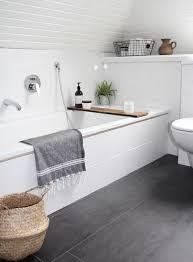 Bathroom Interior Design Ideas by Best 25 Scandinavian Bathroom Ideas On Pinterest Scandinavian