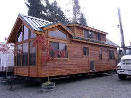 amazing micro house on wheels 54 for your home remodel ideas with