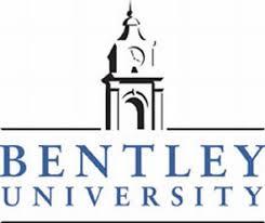 Bentley University