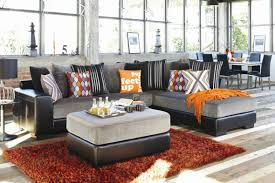 Chaise Lounge With Sofa Bed by Boston 3 Seat Corner Suite With Chaise From Harvey Norman