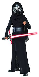 300 Halloween Costume Star Wars Kylo Ren Halloween Costume Children Review