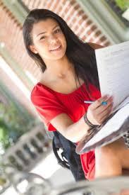 Kerala university phd application essay elizabethan era sports essay writing