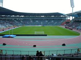 Europapokal der Landesmeister 1965/66