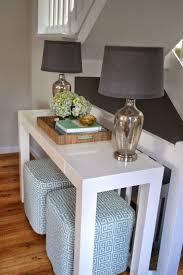 Front Room Furniture Best 25 Living Room Seating Ideas On Pinterest Modern Living