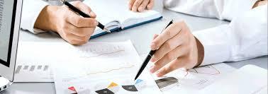 Sample child care business plan  start up hedge fund business plan     Timmins Martelle