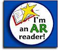 AR Reader clipart