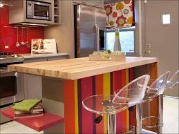 Kitchen Island Carts On Wheels 100 Islands For Kitchens With Stools Bar Stools Kitchen