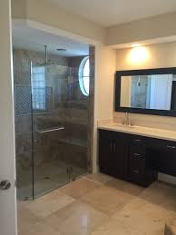 sergio glass and the mirrors llc wellington fl 33414 yp com