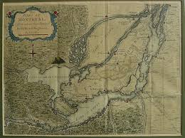 Mexico Map 1800 by Map Of Montreal Canada Have This Old Map Of Montreal Around