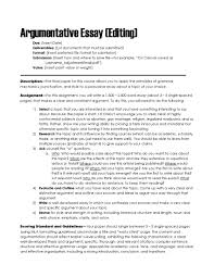 paper for writing downloads for teachers assignment descriptions the visual great for students in any writing class that requires an argumentative paper this assignment was designed specifically for students in an editing class