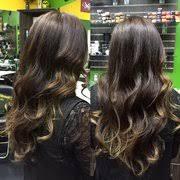 xtreme hair 16 photos u0026 34 reviews hair salons 1659a crofton