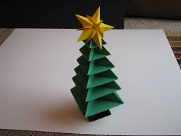 christmas decorations to make at home how to make christmas decorations at home part 24 christmas