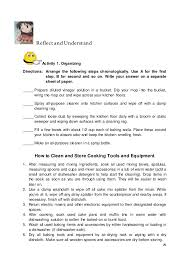 Online Technical Writing  Instructions Free Essays and Papers Essay in narrative form Essay paper apa style artists  Essay in narrative form Essay paper apa style artists