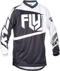 black friday motocross gear bikes dirt bike riding gear dirt bike gear near me kids dirt