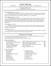 perfect example of a resume nurse resume template free resume templates and resume builder rn resume building nurse resume objective sample jk template free sle psychiatric nurse practitioner resume curriculum
