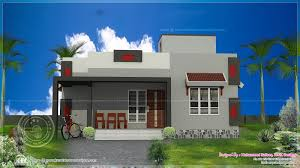 Small Home Plans Free by Front House Design Philippines Budget Home Design Plan Sq Ft