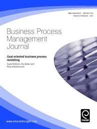 Oracle Business Process Management Suite   c     IBM