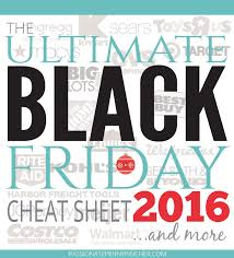 2014 home depot black friday ad pdf 2016 black friday ads updated passionate penny pincher