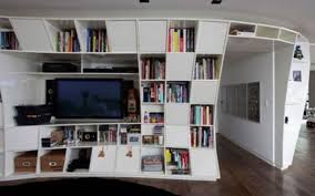 Simple Wall Shelves Design Nice Simple Design Of The Furniture Book Shelf That Has Wooden