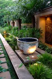 4 ideas on landscaping with pots sa garden and home